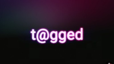 tagged-featured