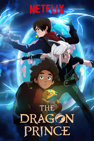 the-dragon-prince